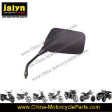 Motorcycle Spare Part Motorcycle Mirror Fit for Ax-100