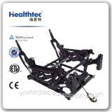 Hot Selling Swivel Chair Mechanism with Swivel Lock (D104-B)