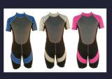OEM New Design Oemchildren Wetsuit