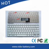 Genuine New Laptop Keyboard for Sony Vaio Vpc Cw Series