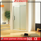 Stainless Steel 304 Shower Enclourse/Shower Room