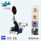Wisdom Fully Automatic Toroidal Taping Machine (TT-H09A)
