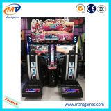 Simulator Arcade Racing Car Game Machine Newest Car Machine
