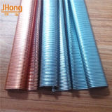 C24 Hog Ring C-Ring for Spring Wire Mattress