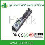 Japan Fujikura Handheld Identifier Optical Fiber Identifier Fid-25r