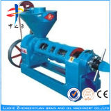 Factory Price and High Quality Oil Extractor Machine