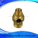 OEM High Quality CNC Machining Parts with Competitive Price