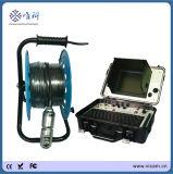 CCTV Video Camera Underground Borehole Well Inspection Camera