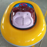 Quality Water Bumper Boat for Children