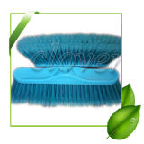 Indoor Soft Sweeping Floor Broom