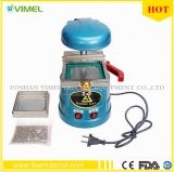New Vacuum Forming Molding Machine Dental Lab Equipment