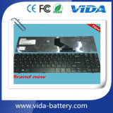 New Laptop Keyboard for LG A510 510 S510 A510e