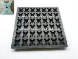 Concrete Spacers Mould/ Concrete Cover Blocks Mold