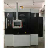 UL1581 Vertical/Horizontal Wire Flame Test Apparatus