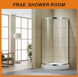 Hot Selling Shower Enclosure Shower Screen Glass Furniture Shower Cabinet Steam Shower Room