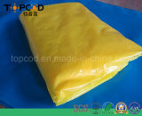 OEM Available Vci Film for Industrial Packing