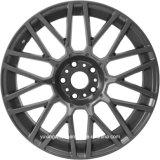 After Market Aluminum Car Rims Hub New Alloy Wheel