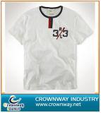 Short Sleeve Printed T-Shirt & Hot Tee Shirt