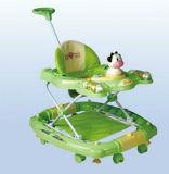 OEM Design Fastness Safety Wheel Baby Walker