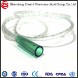 Disposable Gastric Tube, with Ce &ISO Certified 100%
