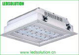 2015 New Recessed LED Bay Light with Favorable Price