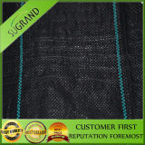 PP Weed Mat Ground Cover