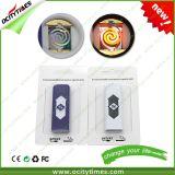 Super Competitive Price Promotion Price Lighter Cigarette Plastic