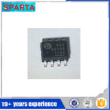 Hv9910b 9910b Hv9910 9910c Integrated Circuit Transistor