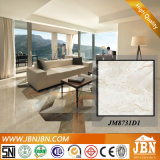 Hotsale Distribute High Polished Marble Tile (JM6731D1)