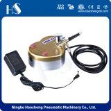 Hseng Mini Compressor Air Nail Art HS08-2AC-SK