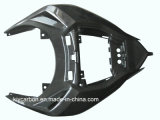 Carbon Fiber Seat Fairing for Ducati Streetfighter