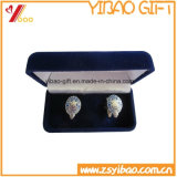 Hot Selling Cufflinks with Gift Box (YB-LY-C-50)