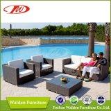 Fantastic Outdoor Sofa Set (DH-1055)