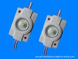 Waterproof 1.5W White LED Module for Channel Letter