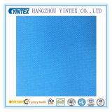 Light Blue Handmade Yintex-Waterproof Sew Fabric for Home Textiles