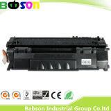 Babson Factory Directly Supply Black Printer Cartridge Q7553A for HP