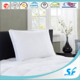 New Collection 230t Fabric Feather Pillow Inner
