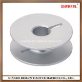 Sewing Accessory Machine Parts Bobbin 91-168144-05