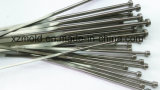 Mold Part Nitrided Blade Pin or Rectangular Ejector Pin (BEP001)