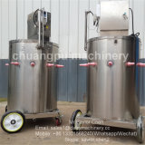 Automatic Milk Feeder Machine for Dairy Calf