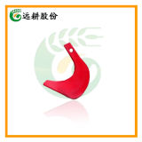Ridging Knife/Field-Managing Blade From Chinese