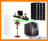 24V/48V 2000W Solar Inverter for Fridge, TV, Fan, Lighting