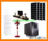 24V/48V 2000W Solar Inverter for Fridge, TV
