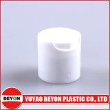PP Plastic Bottle Disc Top Cap (ZY04-A015)