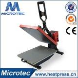 Maxarmour Manual High Pressure Heat Press (SHP-20LP4)