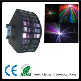 LED Colorful Super Light Disco Effect Light