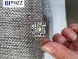 Mesh 14X14 Aluminum Alloy Window Screening/ Insect Screening/Mosquito Screening