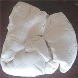 Porcelain Clay Washed Kaolin Clay Lump Kaolin