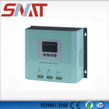48V 40A MPPT Solar Charge Controller for Solar Panel System