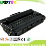 Babson Premium Scx4200 Compatible Black Toner for Samsung Favorable Price